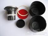 Об'єктив від фотозбільшувача И50У, фото №2