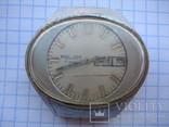 """Годинник """"Poljot"""" 17 jewels, фото №2"""