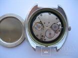 """Годинник """"Poljot"""" 17 jewels, фото №4"""
