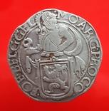 Талер 1643 р., фото №2
