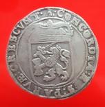 Талер 1660 р., фото №2