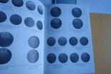 Нумизматические аукционы: Киев 2007 Москва 2005 и карманный репринт Петрова, фото №8