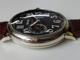 Часы Молния, фото №5