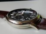 Часы Молния, фото №7