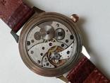 Часы Молния, фото №11