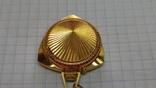 Часы Кулон Ау5, фото №5