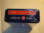 Сигареты AMERICAN BLUE EAGLE фото 6