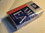 Сигареты AMERICAN BLUE EAGLE фото 7