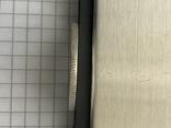 2 Песеты 1884р(Испания) серебро 835 пробы(110), фото №3