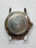 Часы спортивные СССР, фото №4