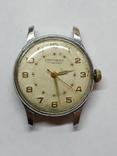 Часы спортивные СССР, фото №2