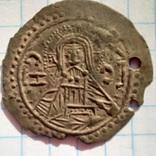 Сребреник Владимира, фото №2
