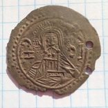 Сребреник Владимира, фото №3