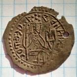 Сребреник Владимира, фото №7