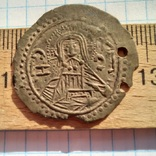 Сребреник Владимира, фото №8