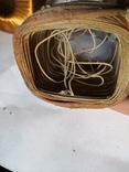 Трансформаторы медные медь обмотка радио детали уборка гаража, фото №13