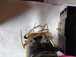 Выключатели СССР автоматы для станка уборка гаража, фото №10