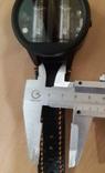 Nixie. Ламповые часы на ИН 16, фото №5