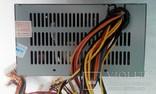 252 Блок питания компьютера 2, фото №6