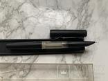 Ручка ссср, фото №2