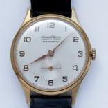 Часы XarosWatch Ancre 17 rubis  antimagnetic, фото №2