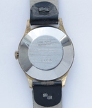 Часы XarosWatch Ancre 17 rubis  antimagnetic, фото №5