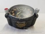 Авиационные часы, фото №3