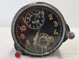 Авиационные часы, фото №7