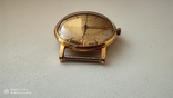 Часы Sekonda (Луч).позолота Au10, фото №10