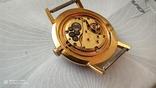 Часы Sekonda (Луч).позолота Au10, фото №12