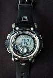 Швейцарские наручные часы Ascot, фото №2