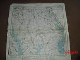 Карты военные, фото №2