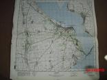 Карты военные, фото №3