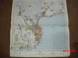 Карты военные, фото №5