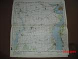 Карты военные, фото №6