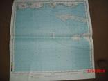 Карты военные, фото №7