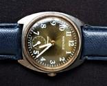 Часы наручные Kienzle Germany, фото №4