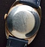 Часы наручные Kienzle Germany, фото №7