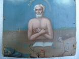 Икона св мученика Иоанна Многострадального, фото №5