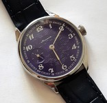 Часы Молния марьяж, фото №7