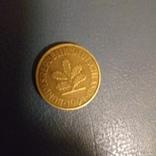 Монета1991года, фото №2