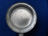 Коллекционная пивная кружка Сюжетная BMF Германия 0,8 L, фото №11