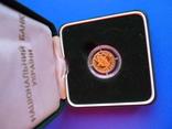 """50 гривень 1996 рік """"Оранта"""", фото №3"""