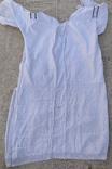 Сорочка #49, фото №2