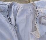 Сорочка #49, фото №4