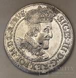 Орт 1616 год, фото №2