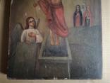 Воскресіння Христове, фото №4