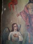 Воскресіння Христове, фото №7