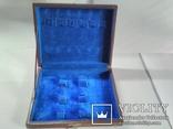 Коробка для столовых приборов(2),средняя, фото №2