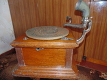Грамофон, фото №2